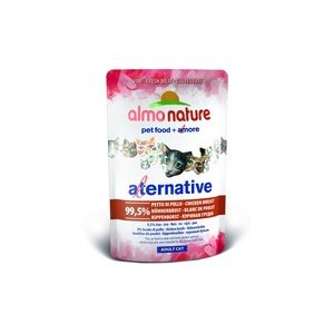 Almo Nature Alternative - f_Name